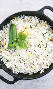tandoori chicken meal prep