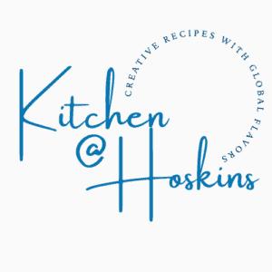 KITCHEN @ HOSKINS